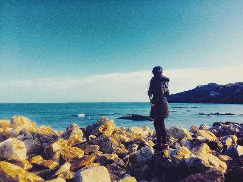 blog7photo
